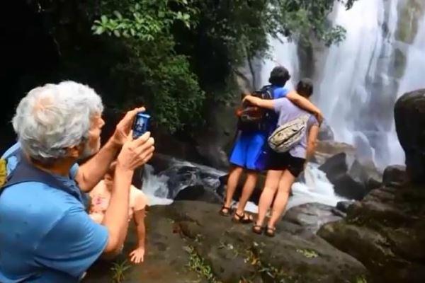 03-panama-tour-waterfalls