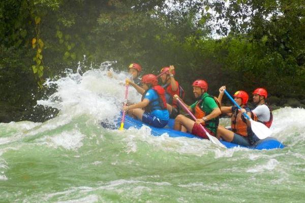 92-rafting-2