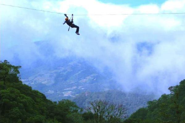 95-zip-line-canopy-boquete